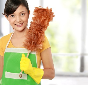Why Professional Cleaning Services Is Perfect For You